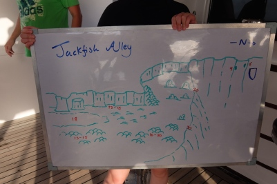 egypt_jackfish_alley_map
