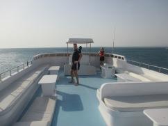 egypt_sun_deck