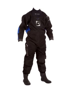 Typhoon Trilaminate drysuit