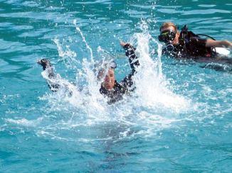 padi-rescue-diver-course1